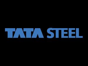 Tata Steel UK On Its Assets Bid