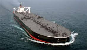 International Tankers Help Ship Iranian Fuel Resulting in Iran's Oil Exports Surge: Reuters