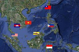 Air Defense Zone over South China Sea won't be Recognized by Taiwan