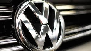 VW Diesel Emissions Settlement Deadline Extended by US Judge