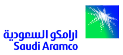 Why Aramco's IPO is a juicy contract for investment banks