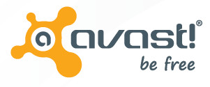 Avast buys its competitor AVG for $ 1.3 billion