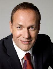 Eric Jacquement