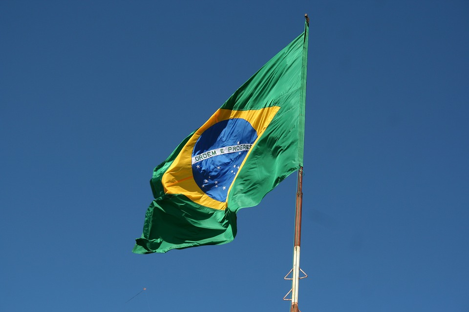 Recession, corruption, Zika virus do not scare investors in Brazil