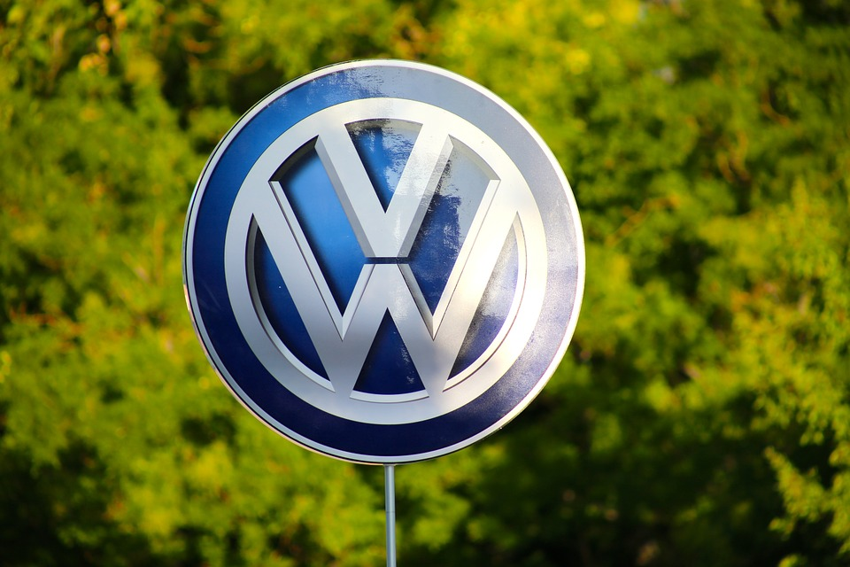 VW will shorten work shifts of 10 000 employees