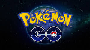 Business Boom and Lifestyle Changes Result from PokemonGo's Release in Asia