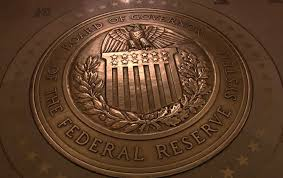 Policymakers Plan for 'Brave New World' as Fed Nears Rate Hikes