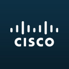 Analysts Of JP Morgan Hike Up Their 'Target Price' For Cisco