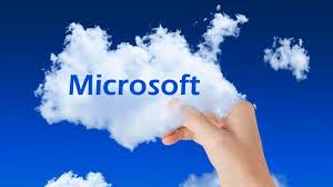 Microsoft will use its UK Data Centers to Offer a Wide Range of Cloud Services