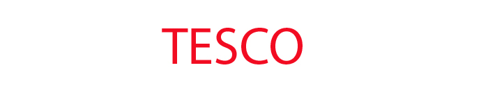 Ex-Tesco Executives Have Been Accused For Committing Fraud