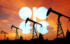 Saudi Energy Minister says Algiers Talks are Consultative