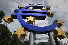 ECB Points to December Meeting and Leaves Door Open to More Stimulus