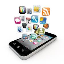 Report says in 2017, Seventy-five Percent of Internet Use will be Mobile