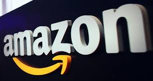 Amazon, Short-Term Investors at Odds Again as they Debate Spending Vs. Profits