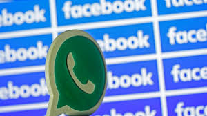 Whatsapp, Yahoo Warned on Privacy by EU Data Protection Watchdogs