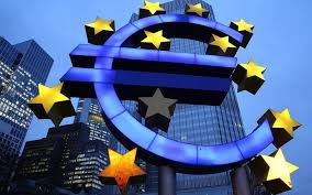 Inflation Misses Forecasts in Euro Zone as it sees Moderate Uptick in Growth