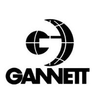 Gannet's Pursuit Of Acquiring Tronc Ends At Last