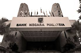 Higher Forex Reserves Despite Ringgit Support Shown by Malaysia Central Bank