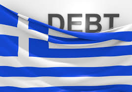 $35 Billion Bank Bond Swap said to be Entailed by Greek Debt Relief Plan