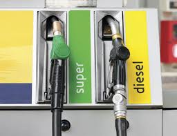 Record Amounts of Gasoline, Diesel Exported by U.S. Refiners