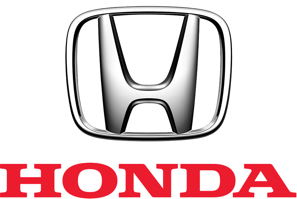 Honda's Sales Leave Behind The Rest Of The Automakers In 2016