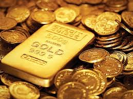Here is Why There Can be a Rebound in Gold Prices