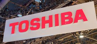 Toshiba Planned to be Sued for its Accounting Scandal by Trust Banks