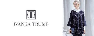 Sales Decline for Ivanka Trump Brand, Shows Internal Nordstrom Data: WSJ