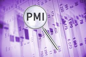 Caixin PMI Shows Four Month Low Growth in February for Chinese Service Sector