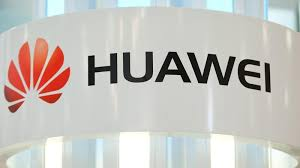 For 2016, Flat Profits Reported by China Tech Giant Huawei