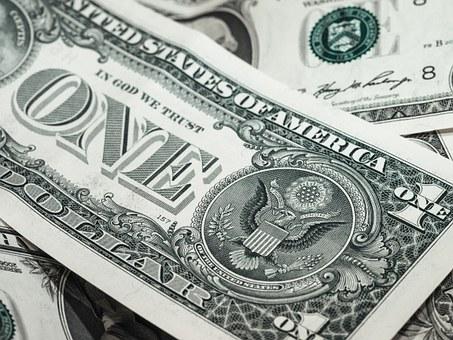 U.S. Finance Giants Ready To Write Down '$21 Billion' in Case Tax Rates Take Major Dip