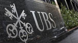 Pushing For Mid-Tier Asian Millionaires, UBS Breaks Ranks
