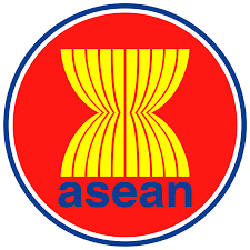 ASEAN's Next 50 Years Could Be Shaped By These Three Ideas