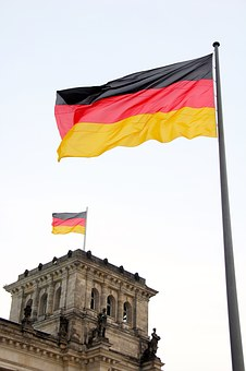 Germany Will Not Sign Any Statement On 'China's Belt and Road Forum' Without Equal Rights On Free Trade