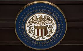 Fed Set To Give More Detail On Balance Sheet Winddown And Raise Interest Rates