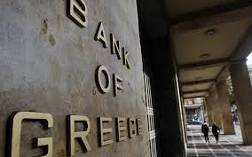 As Athens Considers Return To Bond Market, A Third Of Greeks At Risk Of Poverty