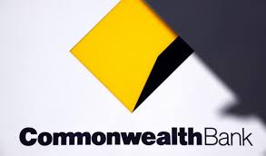 Accusations Of Massive Money-Laundering Breaches Leveled Against Australia's Commonwealth Bank