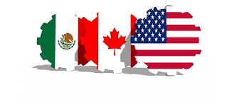 Trump's 'America First' Agenda Looms Large As NAFTA Talks Begin