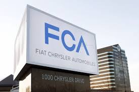 Interest In Fiat Chrysler Confirmed By China's Great Wall