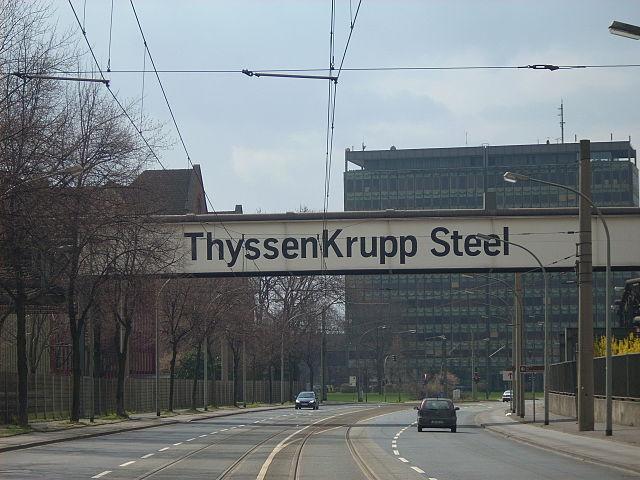 Dortmund2008