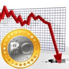 After China Moves to Halt Exchange, Bitcoin Crashes Again