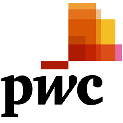 PricewaterhouseCoopers LLP reports drop of 1% in revenues due to Brexit