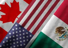 Canada Is Unlikely To Walk Away From NAFTA Despite Tough Talk, Experts Say