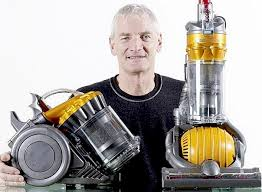 Electric Car Launch By 2020 Aimed By UK Inventor James Dyson