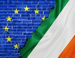 Failure To Recover Taxes From Apple Results In EU Is Taking Ireland