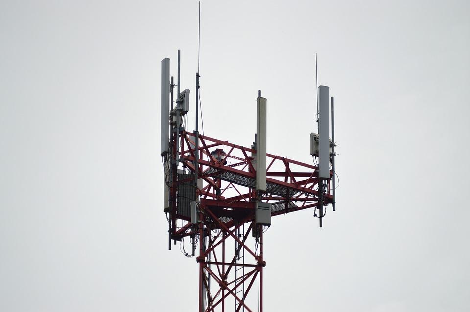Deutsche Telekom unveils next gen 5G mobile antennas in Europe