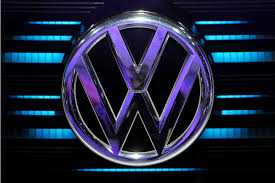 To Boost Efficiency, Volkswagen To Make Brands More Distinct