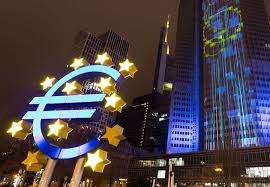 Its Massive Bond-Buying Program Extended By ECB Even As It Unveils Plan To Cut Them