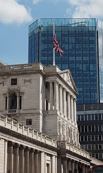 Bank of England interest rate hike signal is a target not a promise: BoE's Deputy Governor