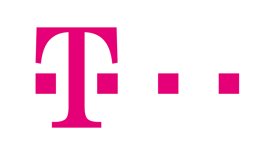 Deutsche Telekom raises 2017 outlook